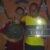 Foto del perfil de EDWIN MARQUEZ