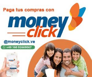 money clip 336 X 280 pixeles